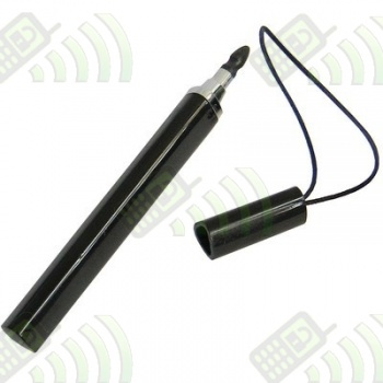Lapiz Tactil Puntero para Sony Ericsson U1/ U10/ U100/ Vivaz U5
