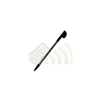 Lapiz Tactil HTC Touch 3G