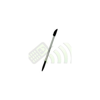 Lapiz Tactil HTC Touch Diamond 2