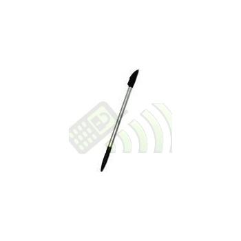 Lapiz Tactil HTC Advantage X7500
