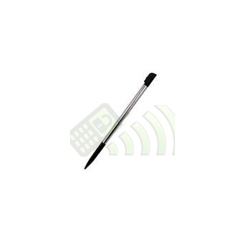 Lapiz Tactil HTC Touch Viva
