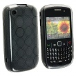 Funda Gel BB 8520/9300 Curve Oscura C