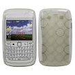 Funda Gel BB 9700/9780 Bold Transparente C