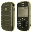 Funda Gel BB 8520/9300 Curve Oscura Diamond