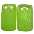 Funda Gel BB 9700/9780 Bold Verde Diamond