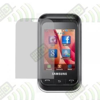 Protector Pantalla Samsung C3300 Champ