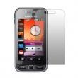 Protector Pantalla Samsung S5230 Star