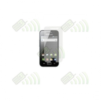 Protector Pantalla Samsung S5830 Galaxy Ace