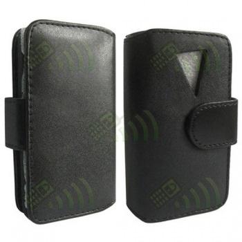 Funda Solapa HTC Touch Pro