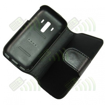 Funda Solapa HTC Touch Pro 2