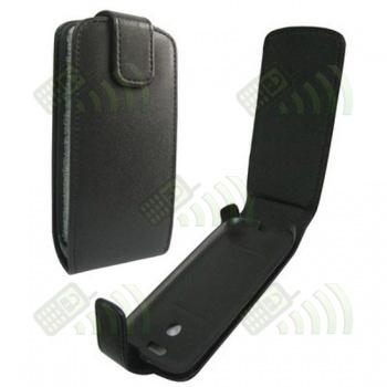 Funda Solapa HTC Magic G2