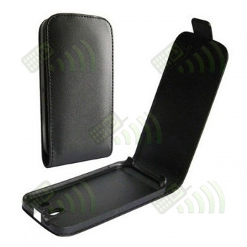 Funda Solapa HTC Legend