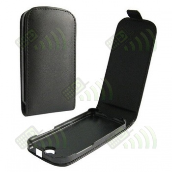 Funda Solapa Nexus One G5