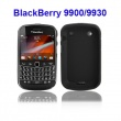 Funda Gel BB 9900 / 9930 Bold Oscura