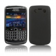 Funda Gel BB 9700/9780 Bold Negro