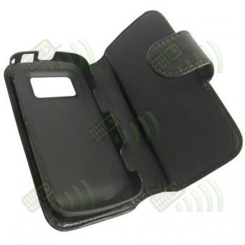 Funda Solapa Nokia N97