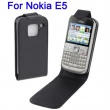 Funda Solapa Nokia E5