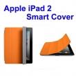 Smart Cover para iPad 2 (verde)