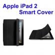Smart Cover para iPad 2 (Negro)