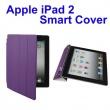 Smart Cover para iPad 2 (Morada)