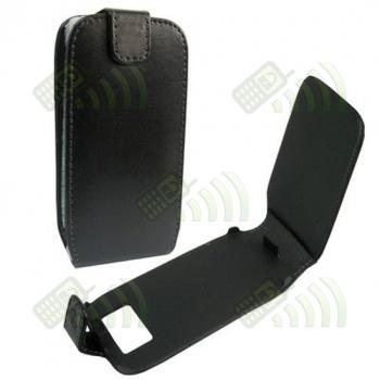 Funda Solapa Nokia E71 A