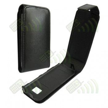 Funda Solapa Nokia 5530
