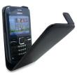 Funda Solapa Nokia C3