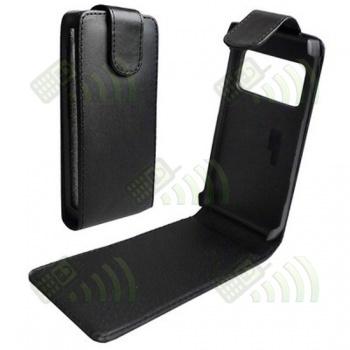 Funda Solapa Nokia N8