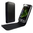 Funda Solapa Samsung Galaxy S i9000