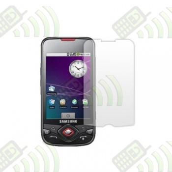 Protector Pantalla Samsung I5700