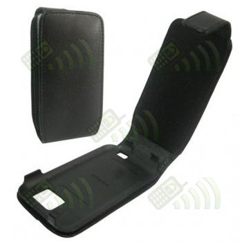 Funda Solapa Samsung S5600 My Touch
