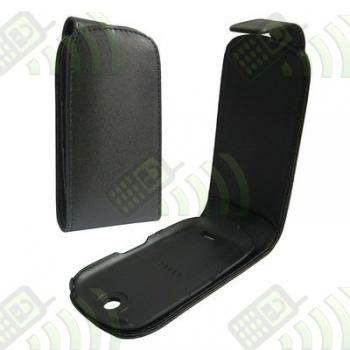 Funda Solapa Samsung Corby S3650