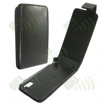 Funda Solapa Samsung S5230