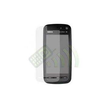 Protector Pantalla Nokia 5800