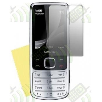 Protector Pantalla Nokia 6700C