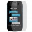 Protector Pantalla Nokia N8
