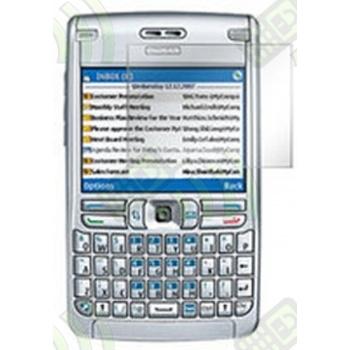 Protector Pantalla Nokia E62