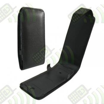 Funda Solapa HTC Hero