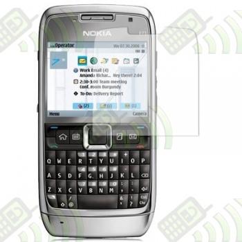 Protector Pantalla Nokia E71