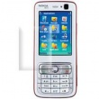Protector Pantalla Nokia N73