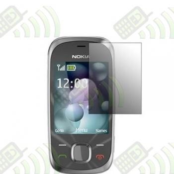 Protector Pantalla Nokia 7230