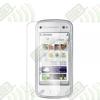 Protector Pantalla Nokia N97