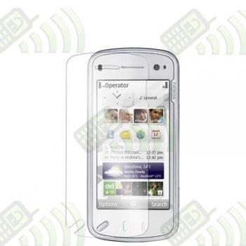 Protector Pantalla Nokia N97 Mini