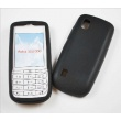 Funda Gel Nokia ASHA 300/300 TPU Negra