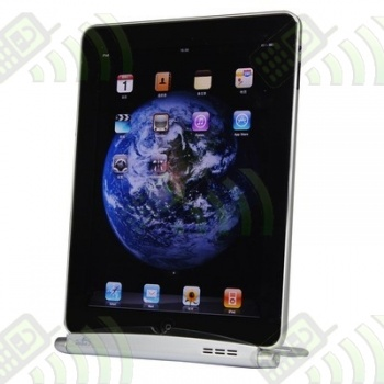 Soporte IPAD Plegable