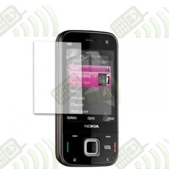 Protector Pantalla Nokia N85