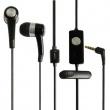 Auriculares - Manos Libres Samsung i8000