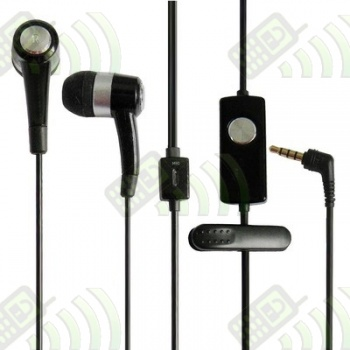 Auriculares - Manos Libres Samsung conector 3.5 mm