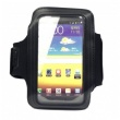 Soporte brazo para Samsung Galaxy NOTE/ Galaxy III
