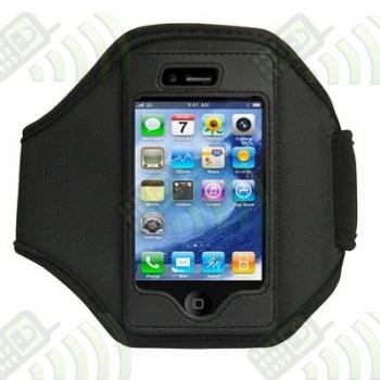 Soporte Brazo Iphone/Ipod